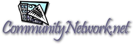 Your Community Network!